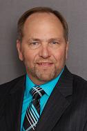 Randy Horton