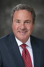 Tom Klinefelter