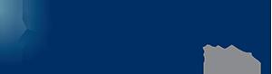 IB Insurance Services Inc. Logo