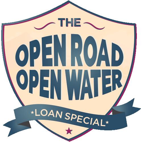 Open_Road_Water_Logo