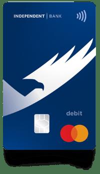 BrandedDebitCard