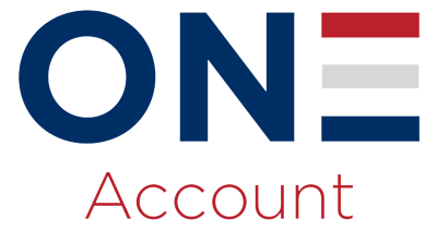 OneAccount