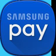 SamsungPayIcon