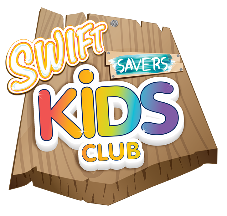SwiftSavers_Logo