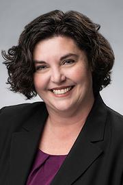 Melissa Hewlett