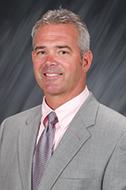 Jeff Case