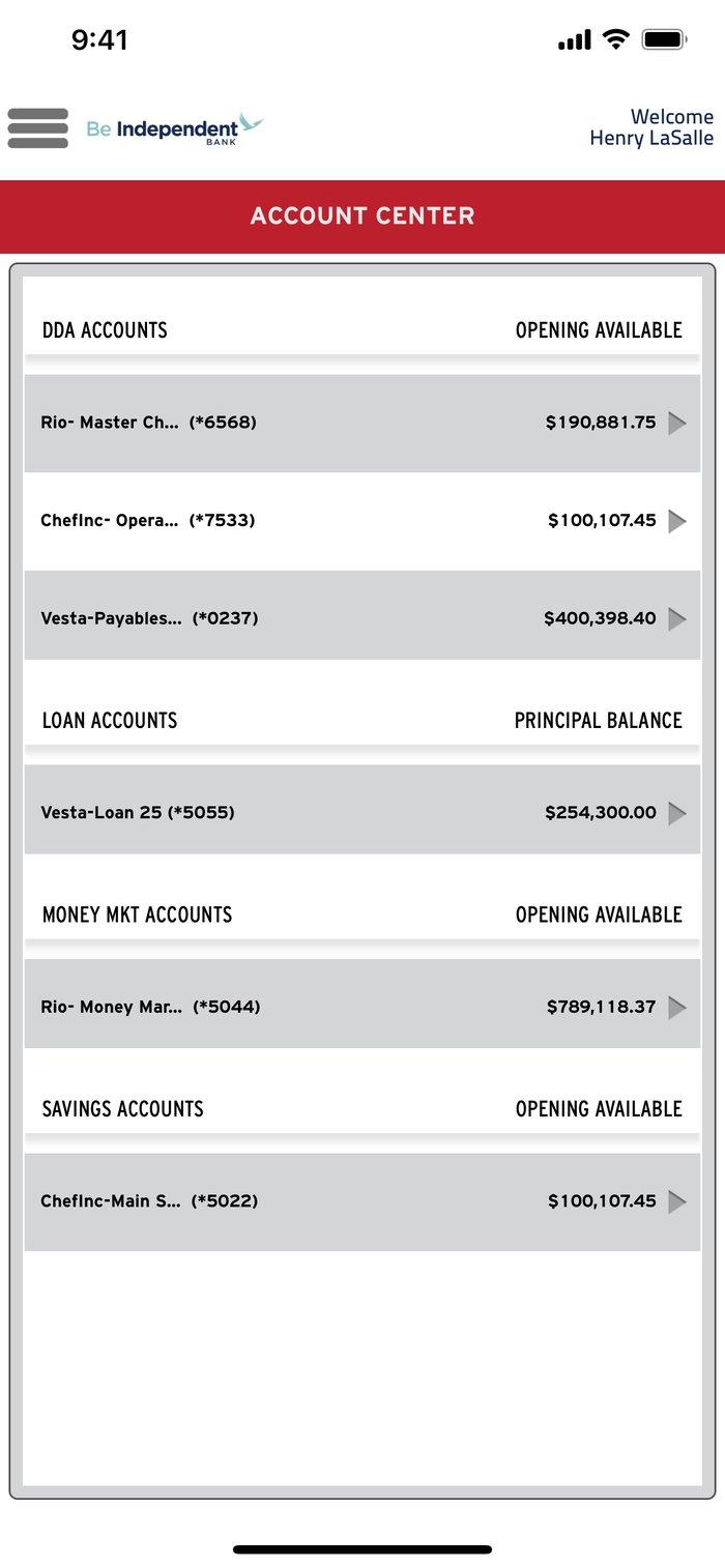 iPhone Xs Max-1_Accounts