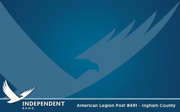 ib-american-legion