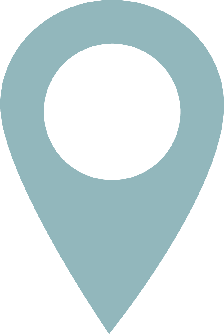 Find a Location | Independent Bank