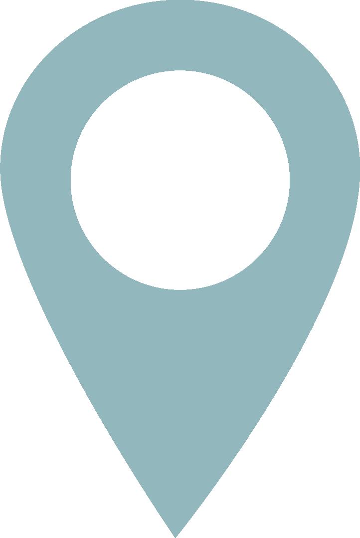 Open An Account Online | Independent Bank