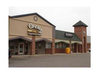 Saginaw Mortgage Loan Center