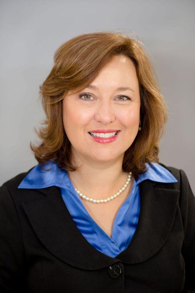 LeeAnn McKeon