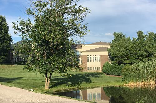 Akron Mortgage Loan Center