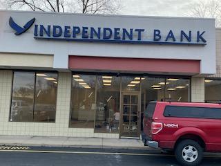 Toledo Mortgage Loan Center - No Cash Transactions