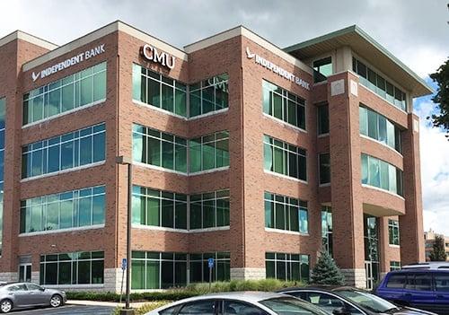 East Lansing - West Road Loan Center - No Cash Transactions