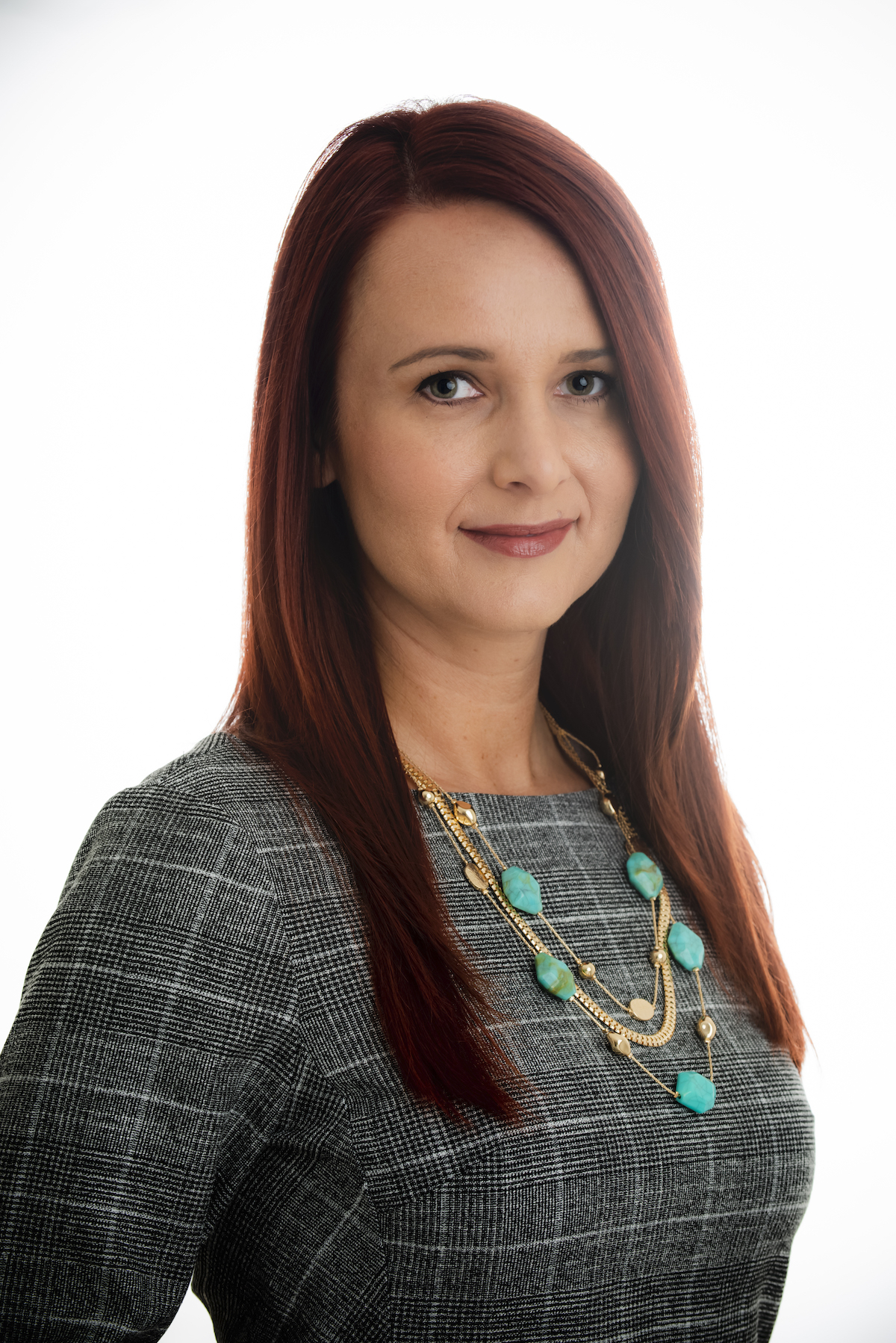 Ania Dworzecki