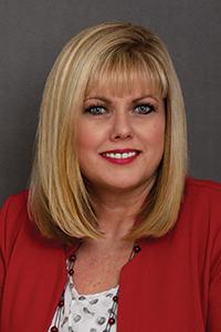 Patty Leonard