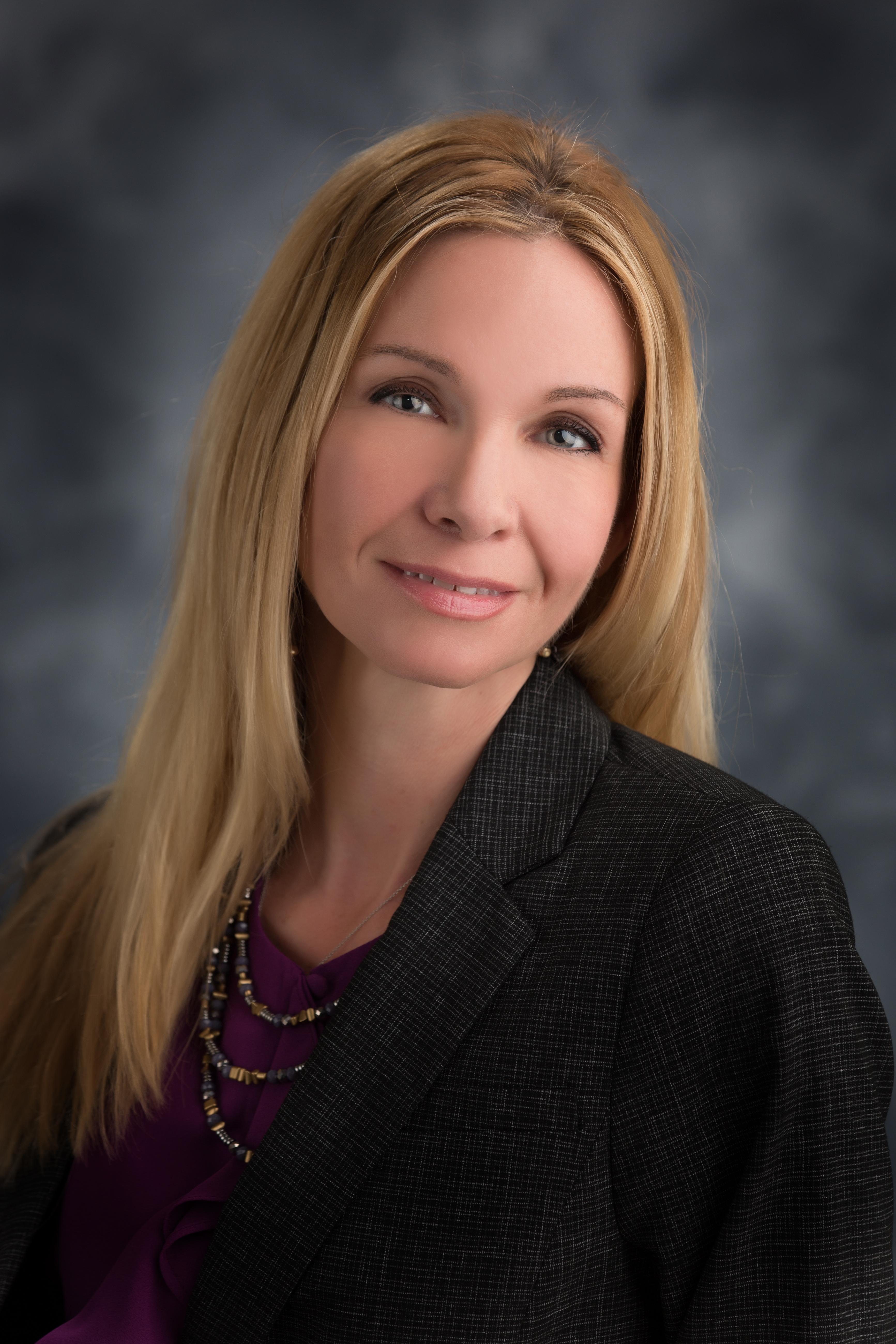 Jennifer Wysong